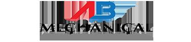 AB Mechanical logo